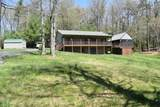 150 Rhododendron Ln - Photo 4