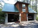 474 Brush Creek Rd - Photo 19