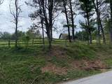 474 Brush Creek Rd - Photo 30