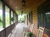595 Hidden Valley Lane - Photo 3