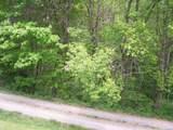 595 Hidden Valley Lane - Photo 55