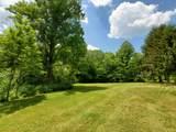 9547 Scott Ridge Road - Photo 16