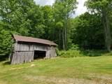 9547 Scott Ridge Road - Photo 8