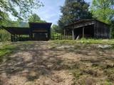 11006 Caney Valley Rd - Photo 19