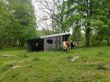 11006 Caney Valley Rd - Photo 20