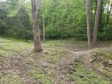 11006 Caney Valley Rd - Photo 21