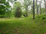 11006 Caney Valley Rd - Photo 22