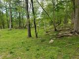 11006 Caney Valley Rd - Photo 23