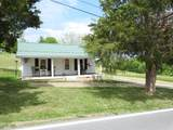 438 Airport Rd - Photo 3