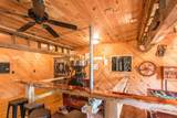 21405 Parks Mill Road - Photo 59