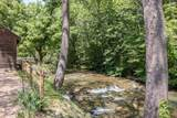 21405 Parks Mill Road - Photo 66