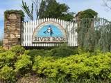 3.28ac, Lot #25 River Rock Rd. - Photo 1