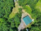 1090 Reed Creek Dr. - Photo 3