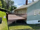 186 Purcell Rd - Photo 11