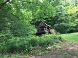 1300 Ridge Rd. - Photo 11