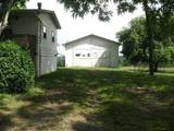 6946 Coulson Church Road - Photo 17