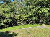65 Overlook Trail - Photo 31