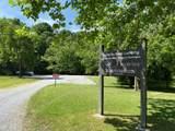 145 Cedar Branch Rd - Photo 48