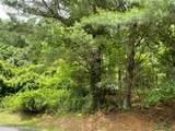 TBD Southern View Trail - Photo 1