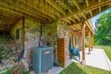 3632 Cedar Springs Rd - Photo 53