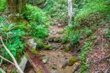 191 Scenic Way - Photo 63