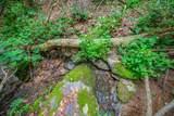 191 Scenic Way - Photo 64