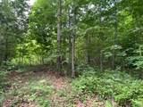 595 Dixie Trail - Photo 1