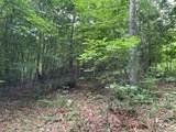 595 Dixie Trail - Photo 3