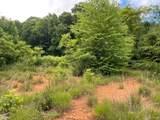 595 Dixie Trail - Photo 5