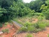 595 Dixie Trail - Photo 6