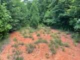 595 Dixie Trail - Photo 7