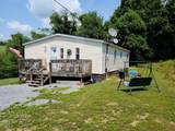 1228 Spring Valley Rd. - Photo 3