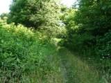 TBD Strawberry Hill Road - Photo 3