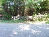 TBD Strawberry Hill Road - Photo 9