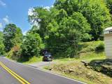 1062 Holiday Road - Photo 1