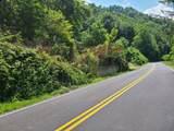 1062 Holiday Road - Photo 2