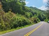 1062 Holiday Road - Photo 3