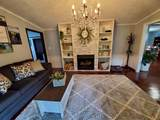 1130 Beverly Hills Dr. - Photo 26