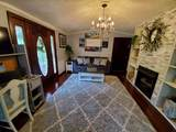 1130 Beverly Hills Dr. - Photo 27