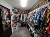 1130 Beverly Hills Dr. - Photo 38