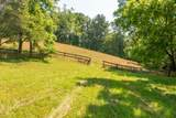 415 Reed Hill Road - Photo 20