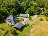 415 Reed Hill Road - Photo 8
