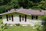1239 Horse Branch Rd - Photo 36