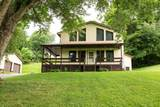 106 Cold Springs Road - Photo 1