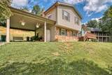 519 Campbell Dr. - Photo 16