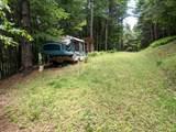 18 acre Old Kentucky Ln - Photo 6