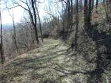 TBD Spring Valley Road - Photo 2