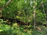 33.44ac Sunset River Rd - Photo 2