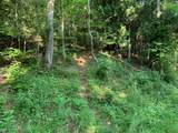 33.44ac Sunset River Rd - Photo 3