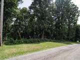 TBD County Top Lane - Photo 1